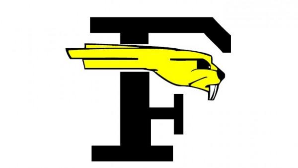 Forney High School