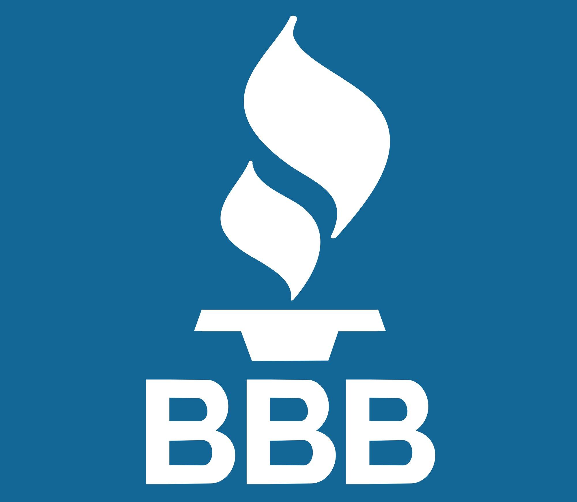 BBB Food Reviews