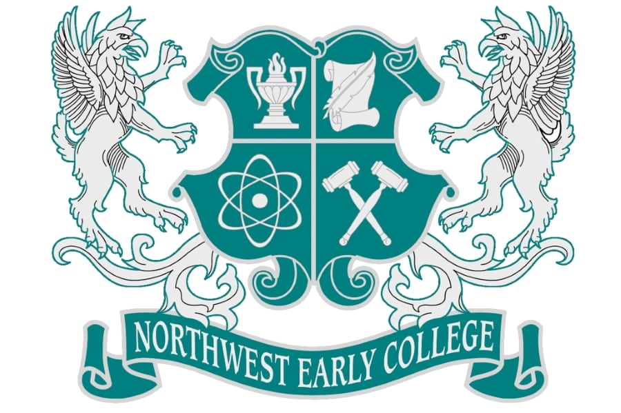 Northwest Early College