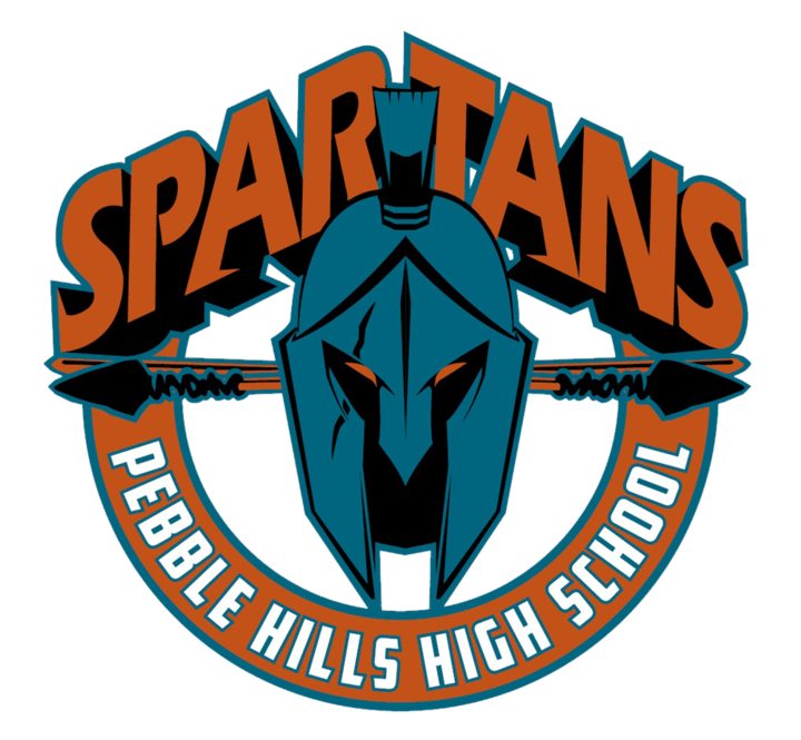 Pebble Hills High School