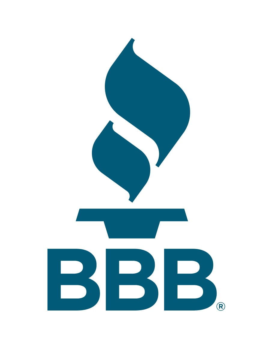 Don't Get Scammed BBB