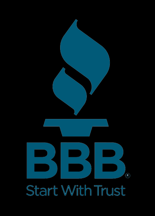 The Better Business Bureau