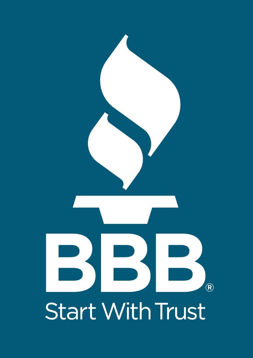 BBB contest