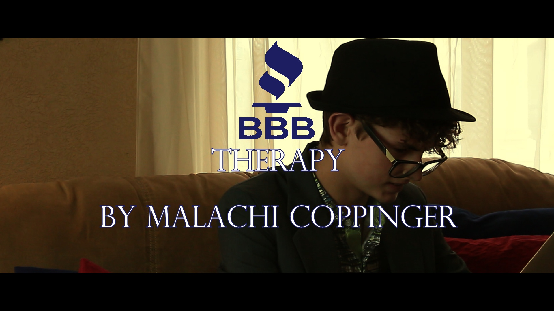 Therapy – Ask BBB
