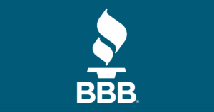 BBB Commercial