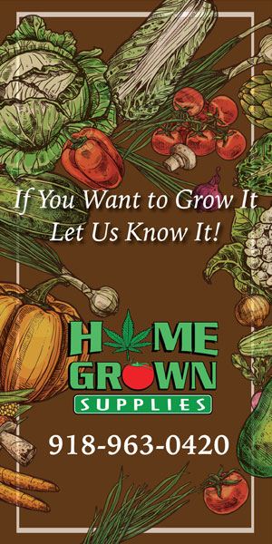 Home Grown Supplies – 300 x 600