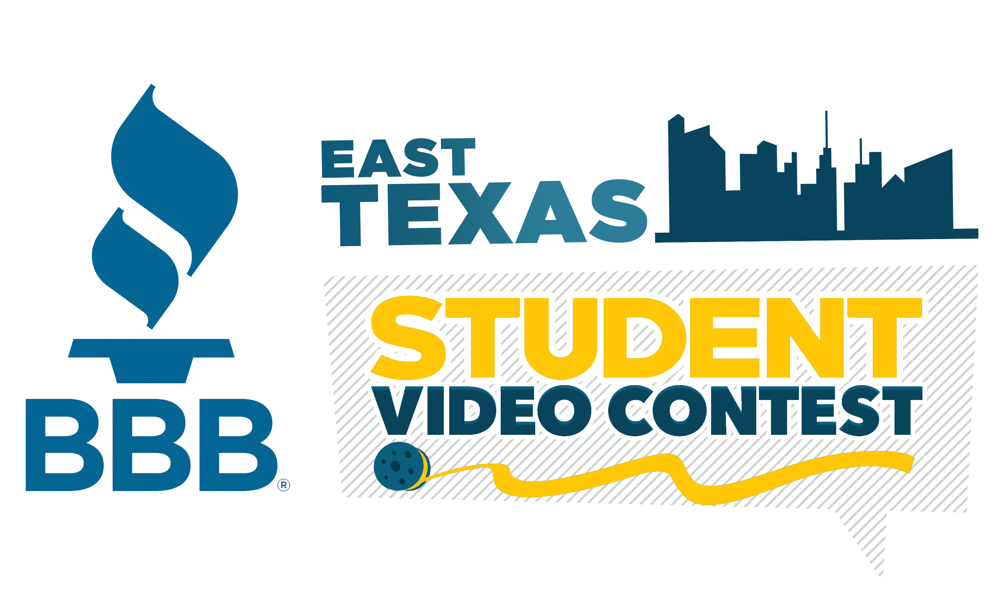 BBB Student Video Contest | Tyler