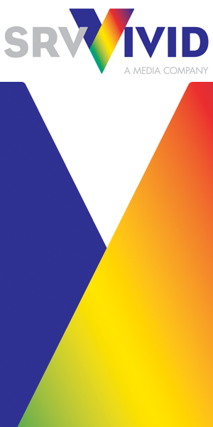 SRVVIVID – 2021 – 300×600