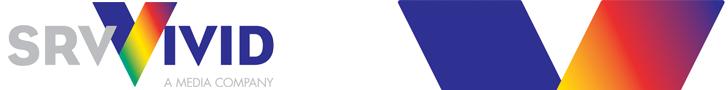 SRVVIVID – 2021 – 728×90