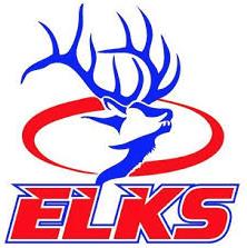 Elkhart ISD