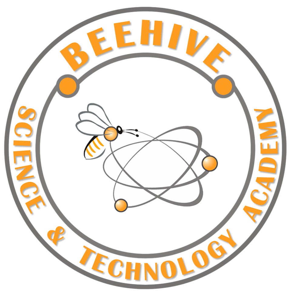 Beehive Science and Technology Academy