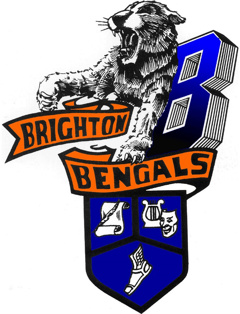 Brighton High School