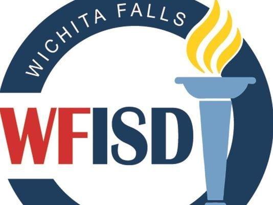 Wichita Falls Career Education Centers